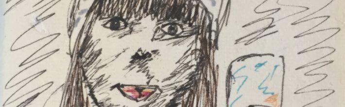 Jeanne Zam